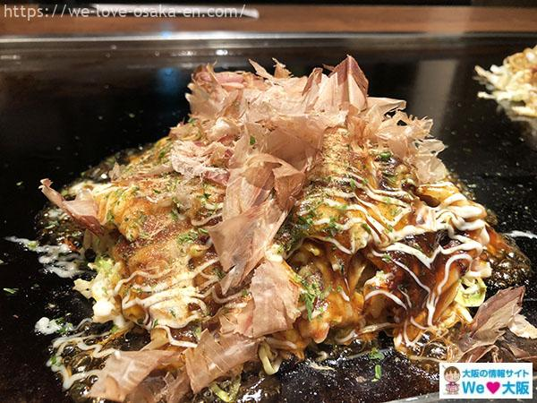 umeda okonomiyaki39
