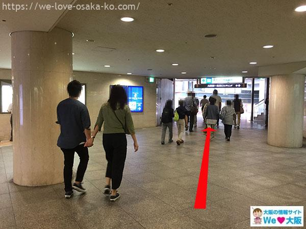 access_subway