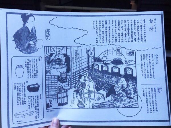 오사카에도시대생활09